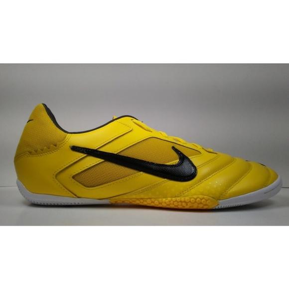 83f8fbdb1 2011 Nike5 Elastico Pro Soccer Shoes